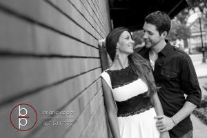 Orlando Engagement Photographers #OrlandoWeddingPhotographers_003