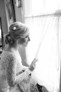 View More: http://clairepacelliphoto.pass.us/courtneygreg