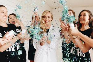 destination+wedding+photographer (2)