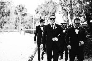 destination+wedding+photographer (4)
