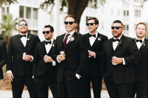 destination+wedding+photographer (5)